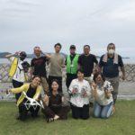 7月度オープンスカイパイロット資格講座1回目開催